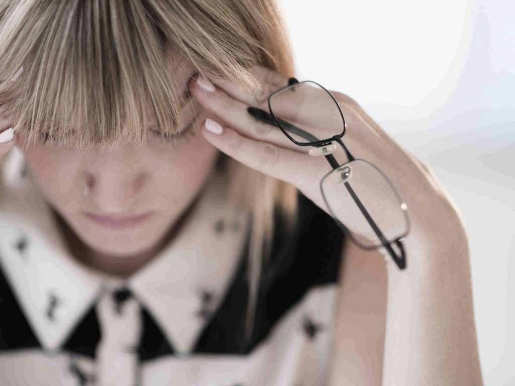 How To Manage Daily Stress In Your Life